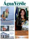 JORNAL GUA VERDE JULHO 2012