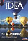 rivista idea 