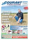 dition du 25 juillet 2012