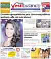 Jornal Vestibulando - Edio de Julho de 2012