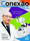 Revista Conexo ICC - 6 Edio