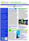 Handi tourisme Paca - News letter ATH-Rn2D n12 - juillet 2012