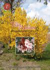 Trait d'Union n°72 - avril 2012