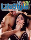 LifeStyle Magazine Spring 2012