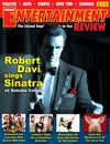 Inland Entertainment Review, August 2012
