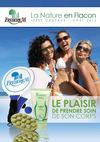 Dcouvrez nos promotions  travers du livret  ides cadeaux  Frederic M