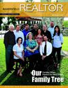 Bakersfield REALTOR Magazine Aug/Sept 2012