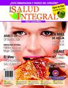 Revista Salud Integral No 8-2012