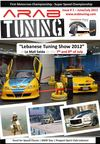 Arab Tuning issue #1 June/July 2012 En