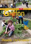 Griifon n°232 Sept. / Oct. 2012