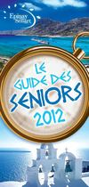 Le guide des Seniors 2012