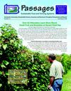 July - August 2008 Sustainable Farming and Food Newsletter