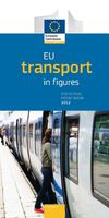 Transporte en la UE.2012