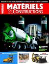 Matriels &amp; Constructions magazine Algrie n19