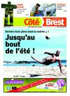 Ct Brest n14