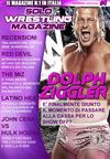 SOLO WRESTLING MAGAZINE #4
