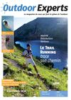 Outdoor Experts Magazine - n°139 - juillet/août 2012