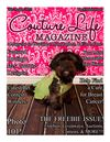 Couture Life Magazine {The FREE Issue}