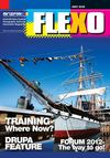 Flexo Magazine July 2012