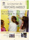 Bulletin Septembre 2012