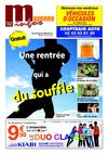 Mayenne infos Septembre 2012 N20