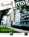 Herblay Mag N62 - Septembre 2012