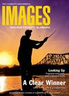 Images Walker County 2012