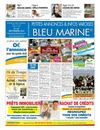 Journal Bleu Marine n°187 Septembre 2012