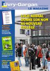 Le magazine n64 - octobre 2008