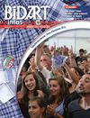 Bidart Infos n67 - Sept.-Nov. 2012
