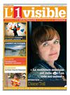 n29 - Septembre 2012 