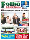 Folha de Santa Catarina - Edio n 148