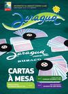 Revista Jaragu Agosto 2012