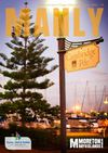 Manly Harbour Village 2012 Magazine