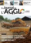 Journal d&#039;Agglo n23