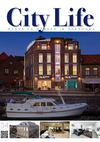 Citylife Roermond 34
