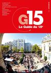 Guide du 15 2012 - 2013
