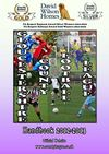Gloucestershire County League Handbook 2012-13 (Web Version)