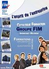 E-catalogue - Informatique- Multimédia