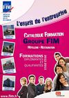 E-catalogue - Hôtellerie - Restauration