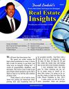 Dave Lindahl's Real Estate Insights September 2012