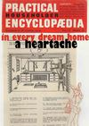 In Every Dream Home a Heartache