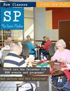 The Senior Pipeline October 2012