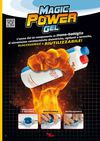 Magic Power Gel - Ita