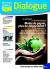 Edition Artois-Gohelle- Dialogue - le magazine des locataires de Pas-de-Calais habitat - n54 - juin 2012 