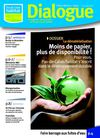 Edition Bthune-Bruay- Dialogue - le magazine des locataires de Pas-de-Calais habitat - n54 - juin 2012 
