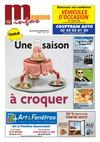 Mayenne Infos N21 Octobre 2012