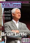The Villa Times - Issue 2