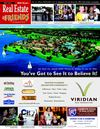 SEPT 2012 Real Estate & Friends Magazine