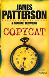 Copycat de James Patterson